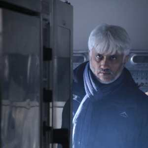 Vikram Bhatt's COLD to be shot in cold storage
