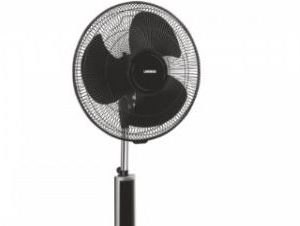 Here's How Investing in a Portable Fan is the Smartest Choice of 2021