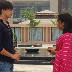 'Yeh Rishta Kya Kehlata Hai': Kartik asks Sirat to marry Ranveer