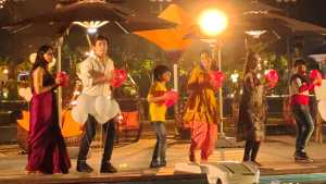 'Yeh Rishta Kya Kehlata Hai': The Goenkas plan a special get-together for Kairav, but it doesn't end well