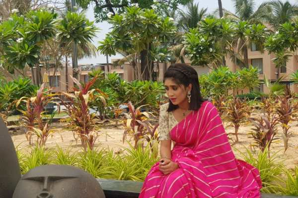 Yeh Rishta Kya Kehlata Hai': Sirat makes a choice