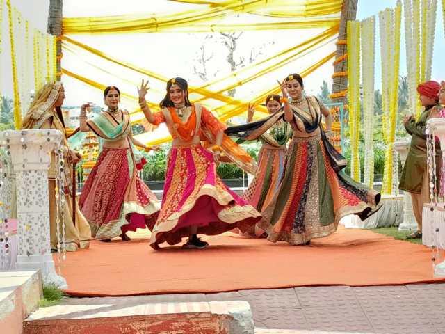 'Yeh Rishta Kya Kehlata Hai': Will Kartik and Ranveer meet with an accident?