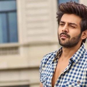 Kartik Aaryan Donates 5 Lacs To Priyanka Chopra Jonas' Fundraiser & Becomes One Of The Top Donors
