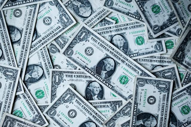 "Photo by <a href=""https://unsplash.com/@sharonmccutcheon?utm_source=unsplash&utm_medium=referral&utm_content=creditCopyText"">Sharon McCutcheon</a> on <a href=""https://unsplash.com/s/photos/simplify-financial-planning?utm_source=unsplash&utm_medium=referral&utm_content=creditCopyText"">Unsplash</a>"