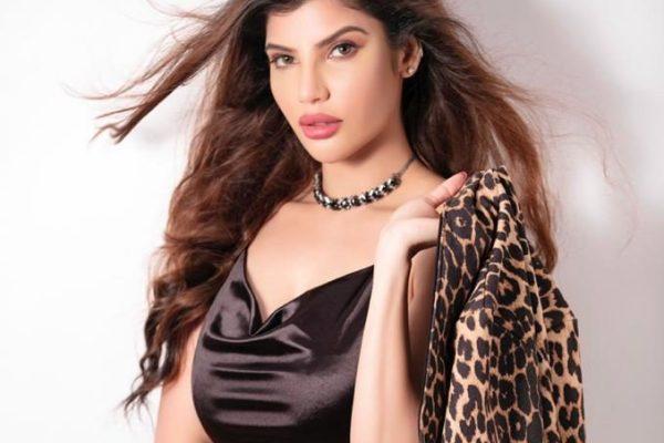 Shernie Singh