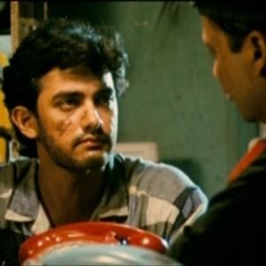 Aamir Khan's crime drama 'Raakh' is screening on Bandra Film Festival
