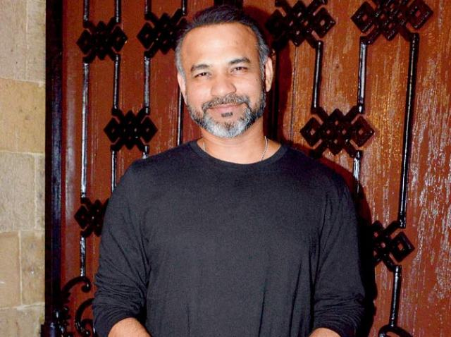 'Delhi Belly' director Abhinay Deo working on script in same space as 2011 hit