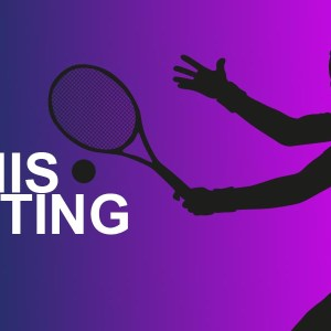 Some Tennis Betting Tips to Look For