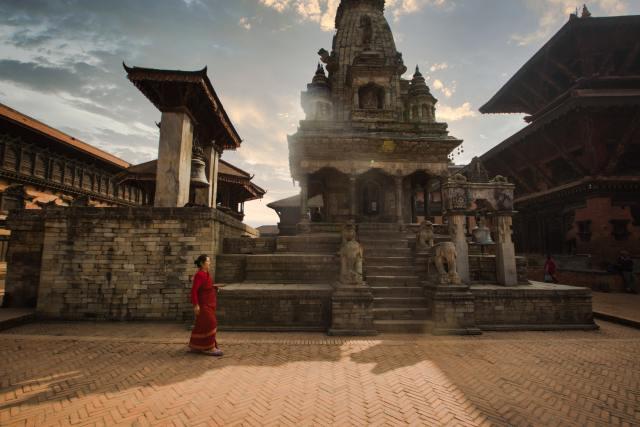 Great Tips About Dubai to Kathmandu Flights You Should Know