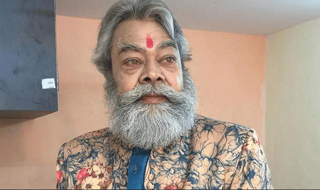 Anupam Shyam passes away at 63 due to multiple organ failure