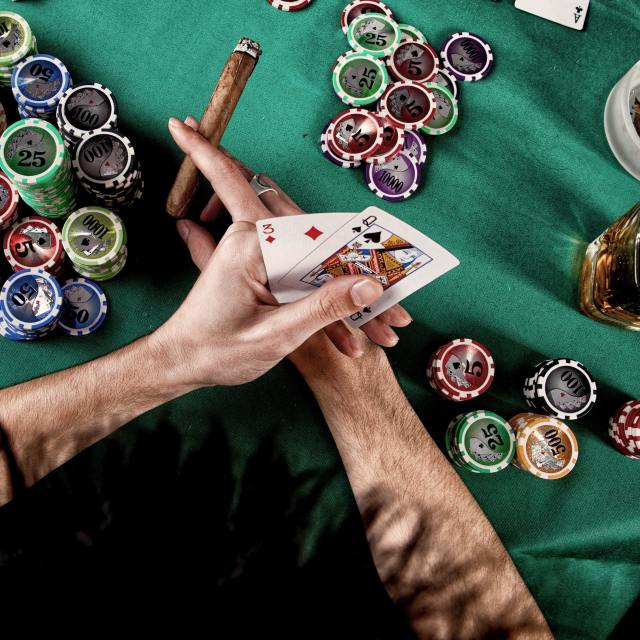 "Photo by <a href=""https://unsplash.com/@spanic?utm_source=unsplash&utm_medium=referral&utm_content=creditCopyText"">Damir Spanic</a> on <a href=""https://unsplash.com/s/photos/casino?utm_source=unsplash&utm_medium=referral&utm_content=creditCopyText"">Unsplash</a>"
