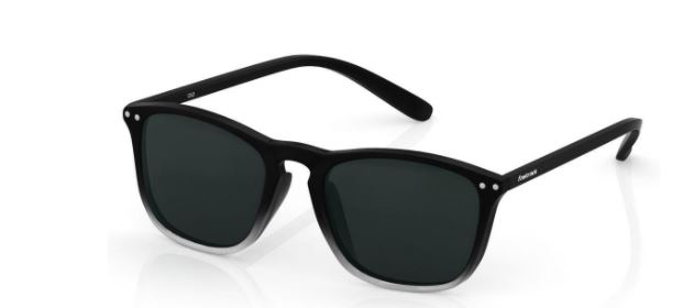 olarized Sunglasses Are An Obvious Must-Have