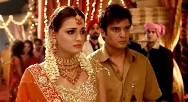 """A film like 'Lage Raho Munna Bhai' always remains relevant because of its theme,"""" says Dia Mirza"""