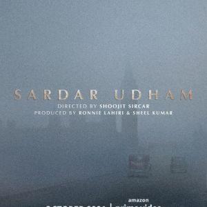 Sardar Udham to premiere worldwide on THIS date!