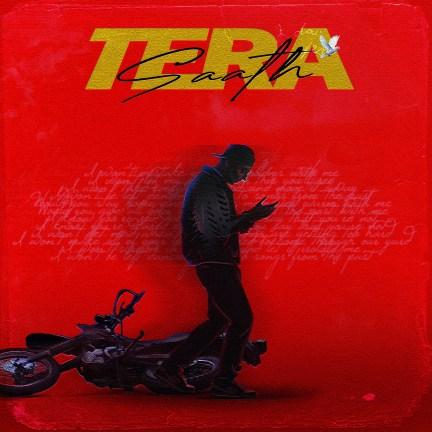 Exclusive: Vylom x Talwiinder Release Hip-hop Banger 'Tera Saath'