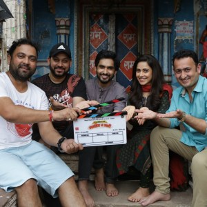 'Janhit Mein Jaari' franchise goes on floors with Nushrratt Bharuccha