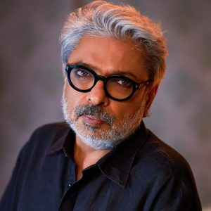 Sanjay Leela Bhansali talks about what inspired him to become a filmmaker; and more!