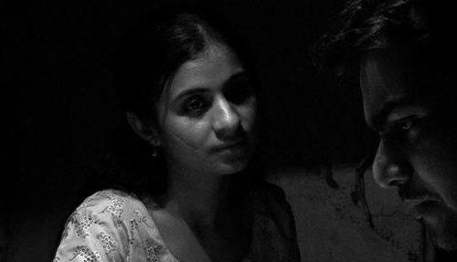 Rasika Duggal's Kshay to be screened at Bandra Film Festival