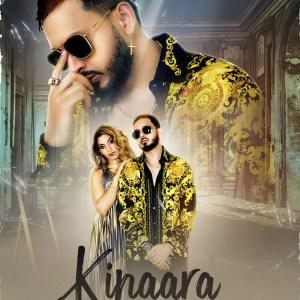 Exclusive: Parichay Releases 'Kinaara' Featuring Farah Mitha