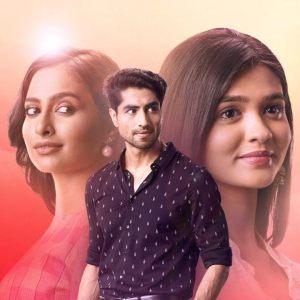 New Cast of Yeh Rishta Kya Kehlata Hai
