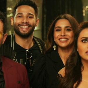 'It's a war between the OGs and the New Bunty Babli': the cast of Bunty Aur Babli