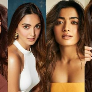 4 Actresses Who Are Hailed As National Crush