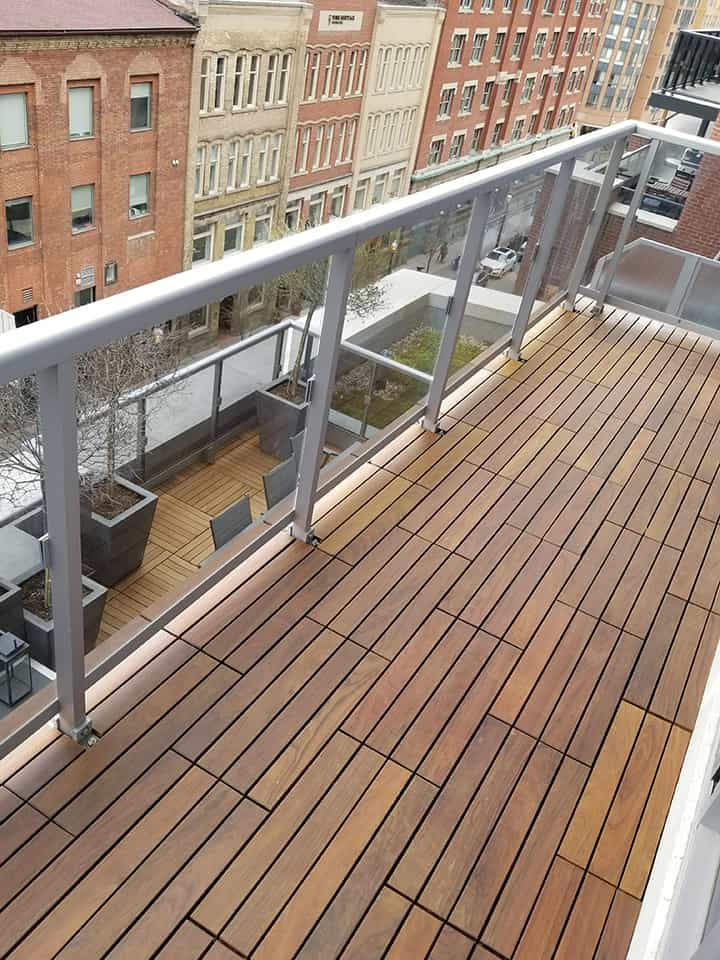 skyscapes urban outdoor flooring