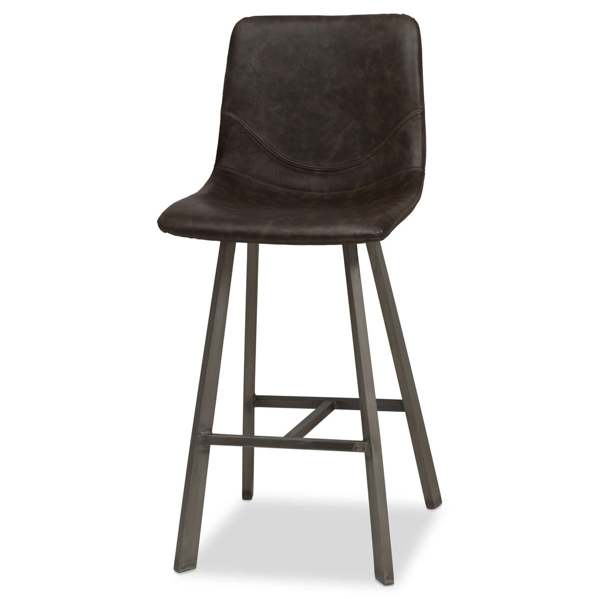 Counter Chair Claybourne Counter Stool Scott Brown