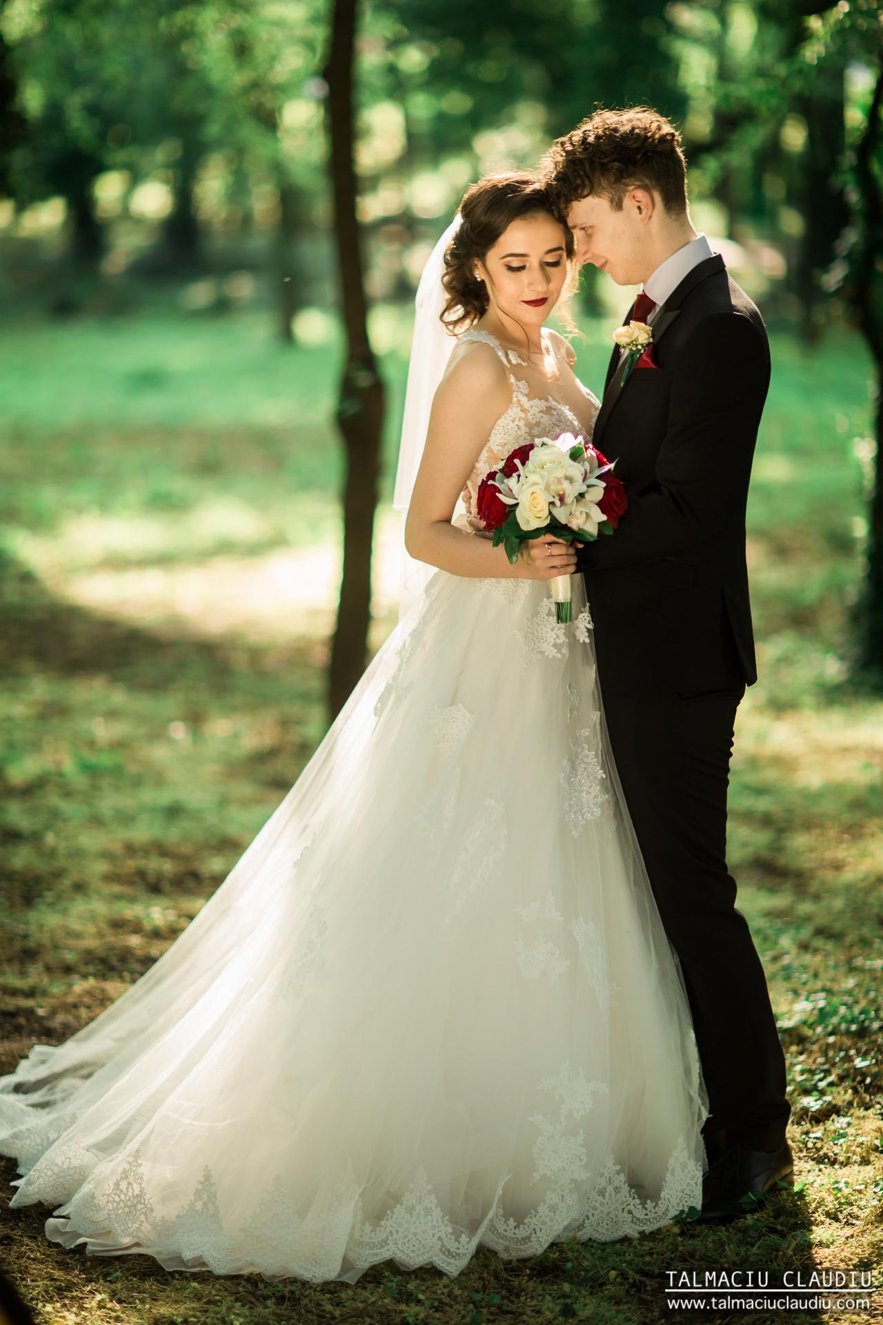 Cum sa iti organizezi nunta. Prioritati si mofturi, impresii post-nunta