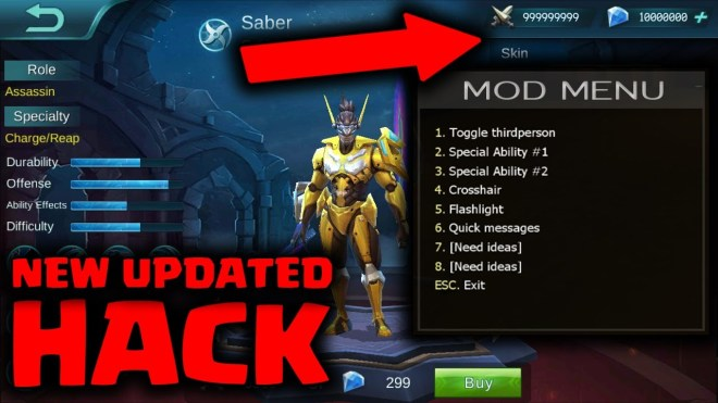 1!00%<+>working!!! how to hack mobile legends - free mobile