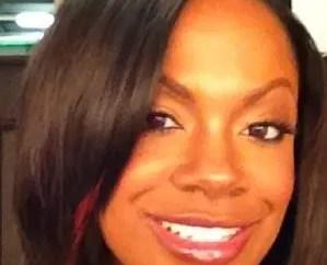 Kandi Burruss Wants No Part in the K.Michelle, Rasheeda ... K Michelle And Toya Beef