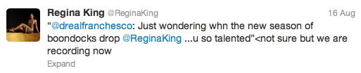 regina king twitter 2