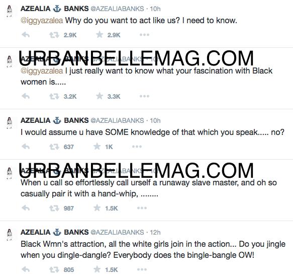 azealia banks twitter 4