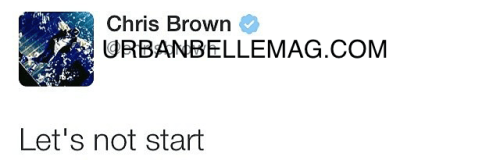 chris brown twitter 2