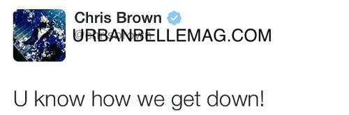chris brown twitter 3