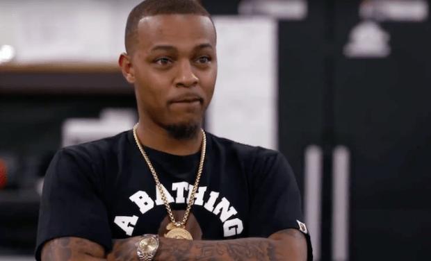 growing up hip hop atlanta season 3 trailer
