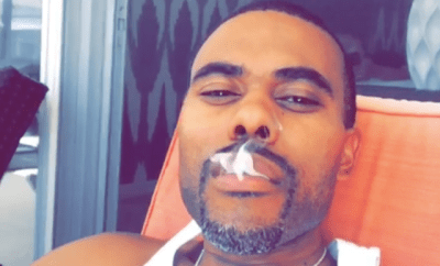 Lil Duval ig