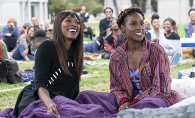insecure season 3 episode 8