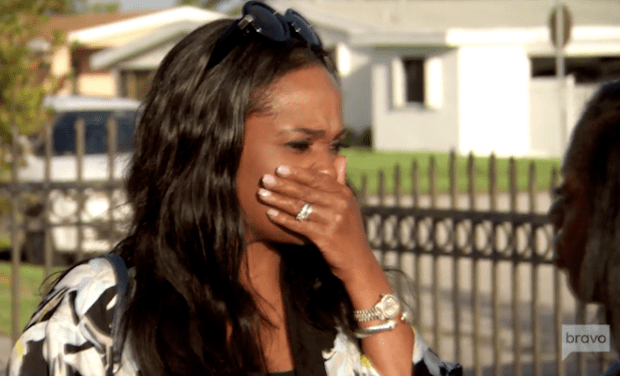married to medicine season 6 episode 6