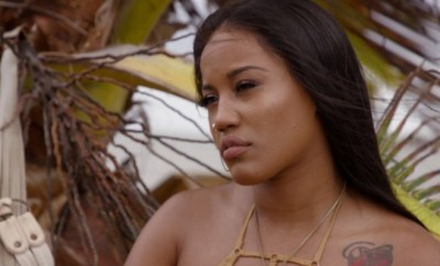 UHHATL Season 2 Episode 17 Recap