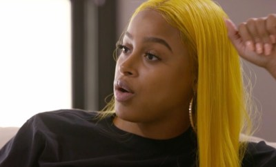 GUHHATL Season 3 Episode 4 Recap