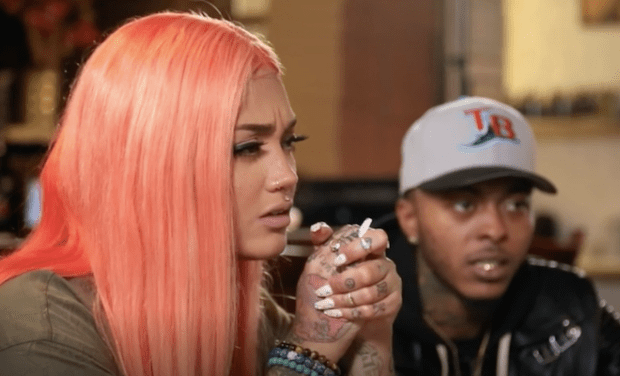 black ink crew season 7 episode 11