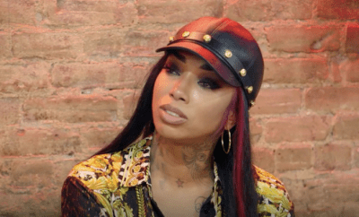black ink crew season 7 episode 9