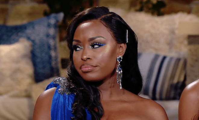 married to medicine season 6 episode 16