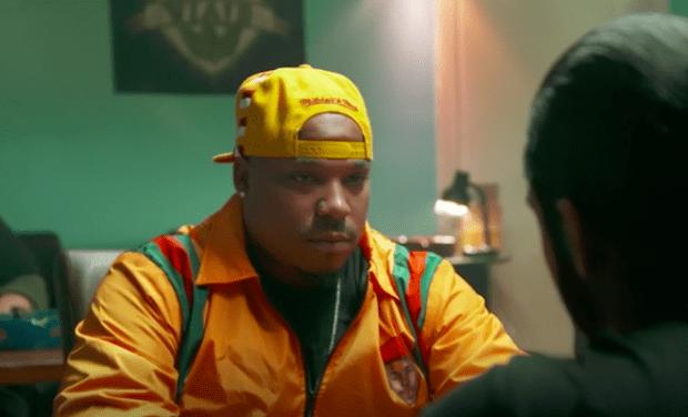 black ink crew chicago season 5 episode 2
