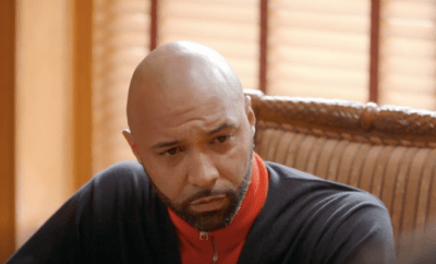 lhhny season 9 episode 6