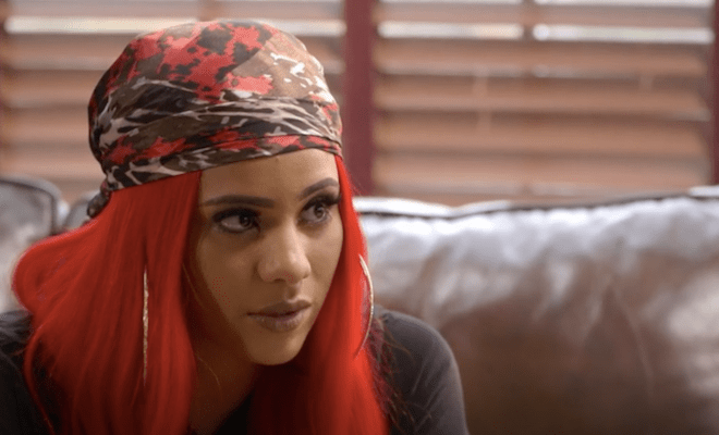 LHHNY Season 9 Episode 8 Recap And Video Clips