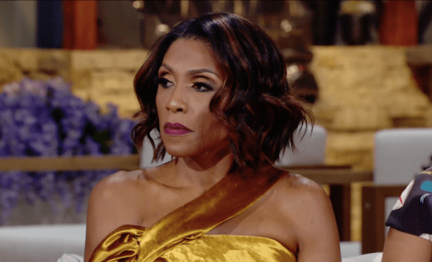 married to medicine season 6 episode 17