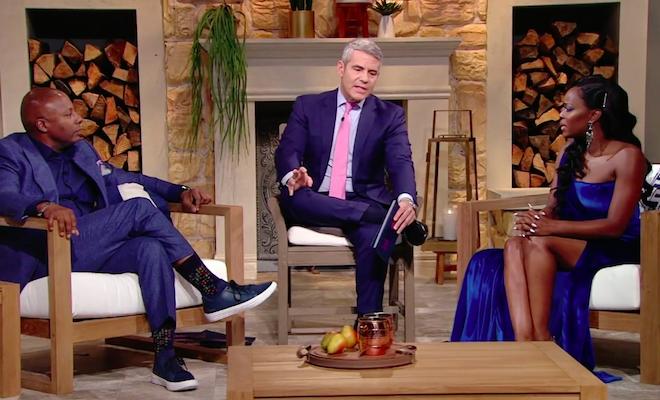 married to medicine season 6 episode 18