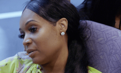 rhoa season 11 episode 13